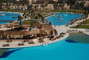 Royal Lagoons Aqua Park Resort