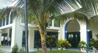 Gran Caribe Villa Tortuga Hotel